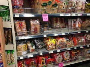 snacks-at-uwajimaya